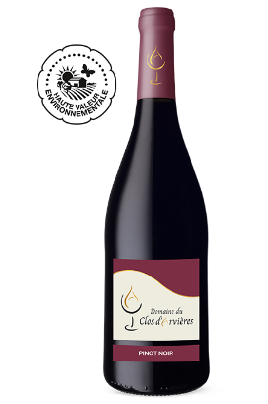 AOC-Pinot-noir-savoie-vin-rouge