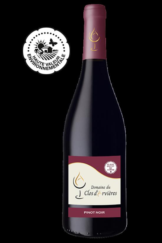 AOC-Pinot-noir-savoie-vin-rouge-fut
