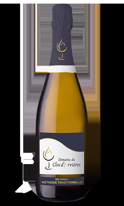AOC-Seyssel-methode-traditonnelle-mousseux-blanc