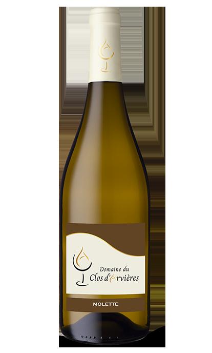 AOC-savoie-vin-blanc-Molette