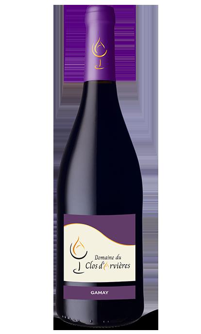 AOC-savoie--vin-rouge-gamay