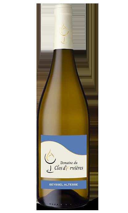 AOC-seyssel-altesse-vin-blanc