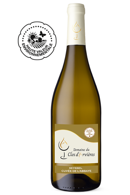 AOC-seyssel-altesse-vin-blanc-fut