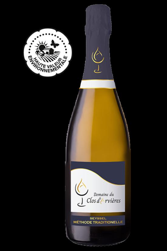 AOC-vins-Seyssel-methode-traditionnelle-mousseux