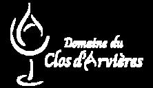 CLOS-ARVIERES