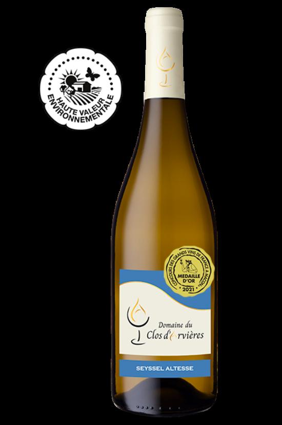 seysse-altesse-vin-blanc2